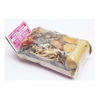 Harga jamu godog tradisional herbal alami untuk asam urat 09901878   Pembandingharga.com