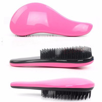 Harga beauty tools massage comb sisir pijat | antitipu.com