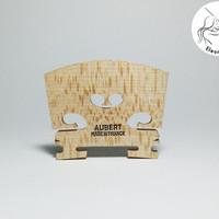 Bridge Aubert Made in France - Violin/Biola 4/4