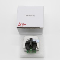 Head Printer Epson LX300 LX300+ LX300+II
