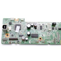 MainBoard Printer Epson L220 NEW