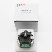 Print Head EPSON LQ310 LQ 310 LQ-310 Ori New Box