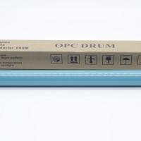 OPC Drum Fotocopy Canon Ir2200/Ir3300/Ir2800