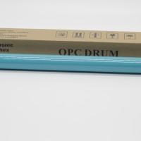 OPC Drum Fotocopy Canon Ir2520/Ir2525/2530