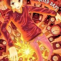 Saike`s Repeated Days 03 by Tsubasa Fukuchi