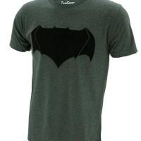 Jual Tshirt kaos BIG SIZE XXXL-XXXXL TOP GEAR/TSHIRT SUPER HERO LOGO BATMAN Murah
