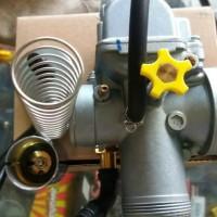 Karburator pe28 Pe 28 Thailand a115 beda sama a115 yg lain