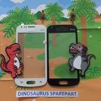 Touchscreen samsung galaxy S duos S7560 S7562 S7580 S7582