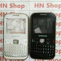 Cesing Casing Samsung Galaxy Chat / C3222