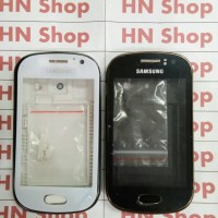 Casing Cesing Samsung Galaxy Fame / S6810