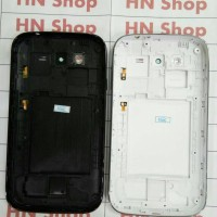 Casing Cesing Samsung Galaxy Grand Duos / i9082