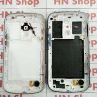 Casing Cesing Samsung Galaxy S Duos / S7562