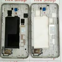 Casing Cesing Samsung Galaxy Mega 2 / G750H