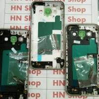 Casing Cesing Samsung Galaxy E5 / E500H