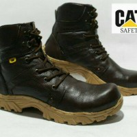 Jual Safety Shoes Model Keren   Trendi 2018 - Harga Sepatu Safety ... de5a088e55