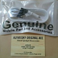 Kabel Data USB Samsung Galaxy Note 4 / S6 edge Original #Fast Charging