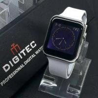 Jual Jam Tangan Touchscreen Digitec DG-3049 Original Murah