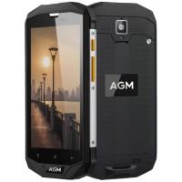 AGM A8 32GB