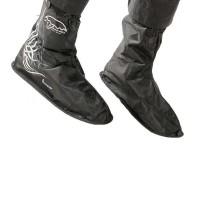 Jual Rain cover shoes Sarung sepatu funcover murahh Murah