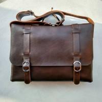 Jual Messenger Bag 05 Murah
