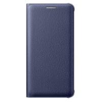 harga Oppo F1s / A59 | Flip Cover Kulit | Case Wallet Model Original Tokopedia.com