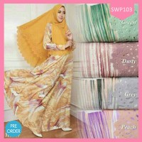 Harga Fashion Muslimah Hargano.com