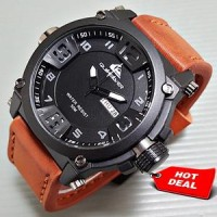 Jual Jam Tangan Quicksilver ( Jam Pria,Naviforce,Swiss Army,Expedition,Gc ) Murah