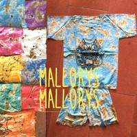 Jual Baju Barong Anak Gables Bali Murah