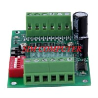 TB6560 3A CNC Router Single Axis Controller Stepper Motor Driver