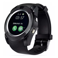 DISKON Smartwatch X8 / Smart Watch X8 Bluetooth Sim Card Memory What