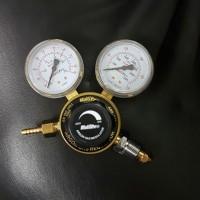 Multipro Argon Gas Regulator ARR 136