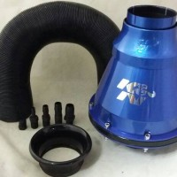 Air Filter K&N Apollo Replika