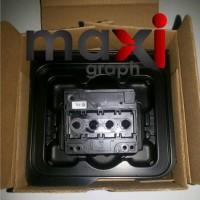 Head printer Epson T13 TX121x L200 L100 T11 T20E murah bandung