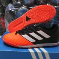 sepatu futsal adidas new arrivals