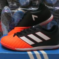 sepatu futsal adidas messi new arrival