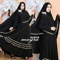 Ayana syari-jilbab syari online shop-gamis tanah abang-modis-jumbo-FS