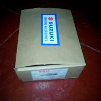 Alarm Suzuki Satria FU injection