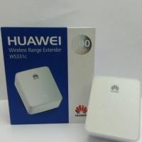Jual Wifi Extender Huawei - Penguat Sinyal Wi-Fi Murah