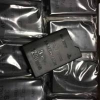 Batere/baterai/ battery PSP Slim seri 2000/3000 original pabrik