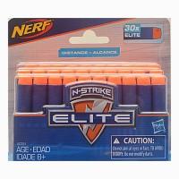 Jual Nerf Elite dart Original Hasbro Murah