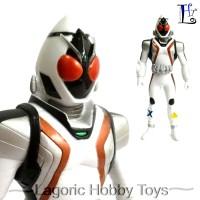 RHS Kamen Rider Fourze Based States UnTag