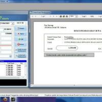 Harga software kamar | Hargalu.com