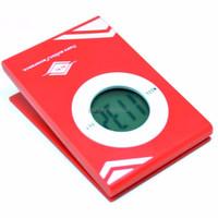 EXLUSIVE Digital Desktop Smart Clock - ST - 2008 LARIS
