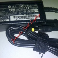 Adaptor HP COMPAQ 510 515 CQ510 hp500 hp520 V3500 C500 18.5v 3.5a