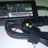 Adaptor HP COMPAQ V3000 V2000 V6000 V5000 V1000 X1000