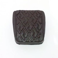 Karet Pedal Rem dan Kopling Daihatsu Taft/ Rocky/ Hiline/ Feroza