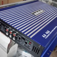 Power Mobil AUTOLAB 10.000W Bass Super POWER GEDE TOP BRAND