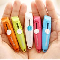[CUTTER] mini cutter / cutter kecil / pisau kecil