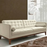 sofa minimalis modern (furniture,sofabed,sofa tv,kursi tamu,sofa tamu)