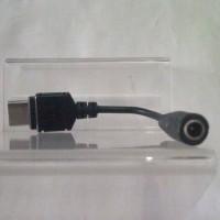 Kabel Konektor Charger Samsung D800/ D820/ D900